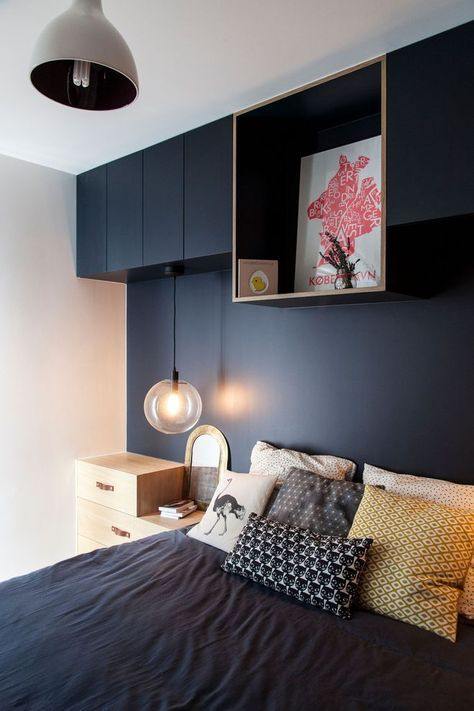 decorer-petite-chambre- (7)