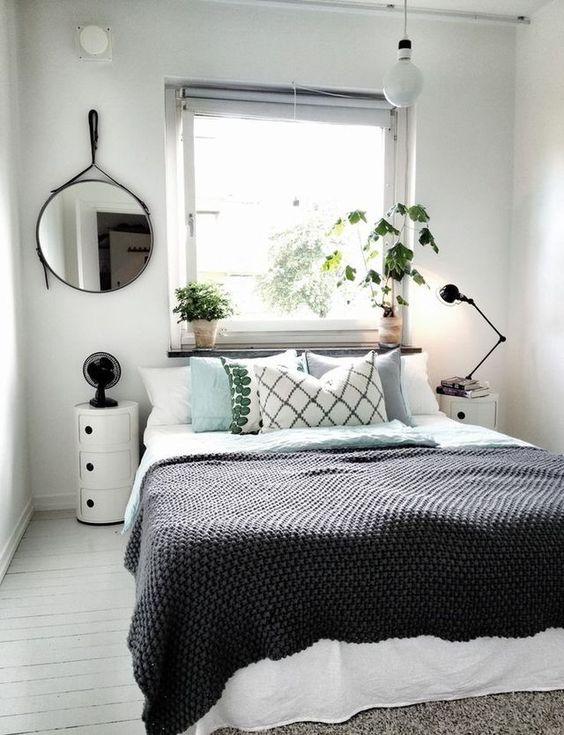 decorer-petite-chambre- (8)