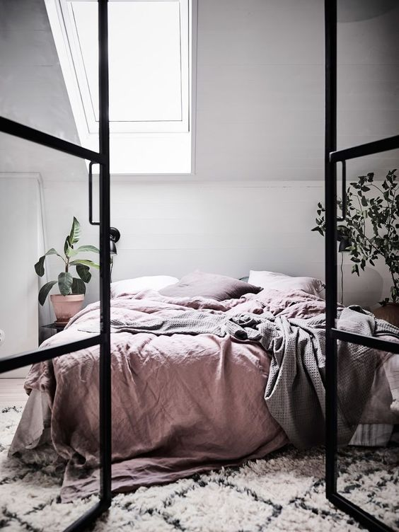 decorer-petite-chambre- (9)