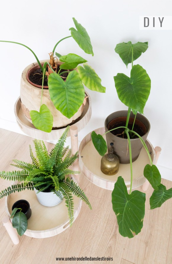 DIY-porte-plantes-2