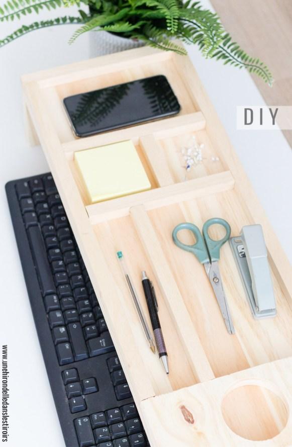 DIY-rangement-bureau-2