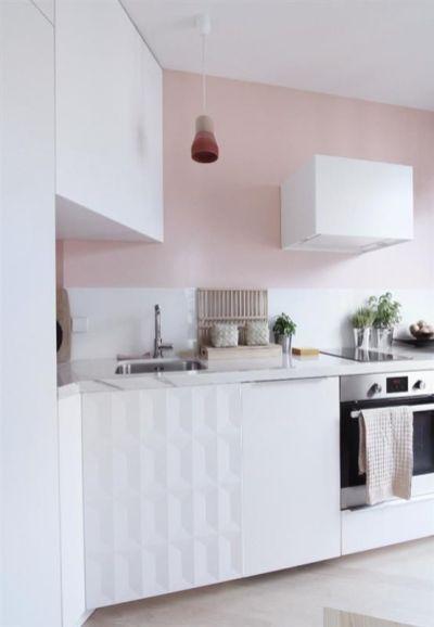 idee-deco-cuisine-blanche- (18)