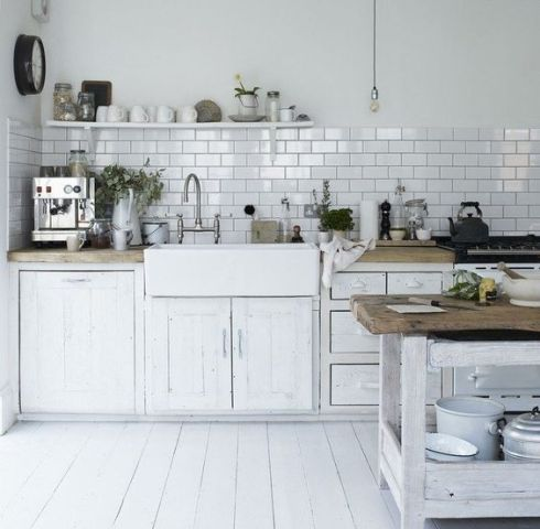 idee-deco-cuisine-blanche- (19)