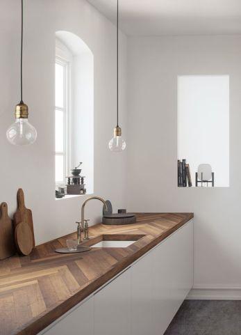 idee-deco-cuisine-blanche- (20)