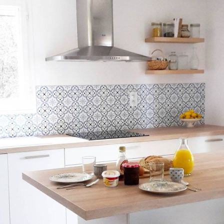 idee-deco-cuisine-blanche- (34)