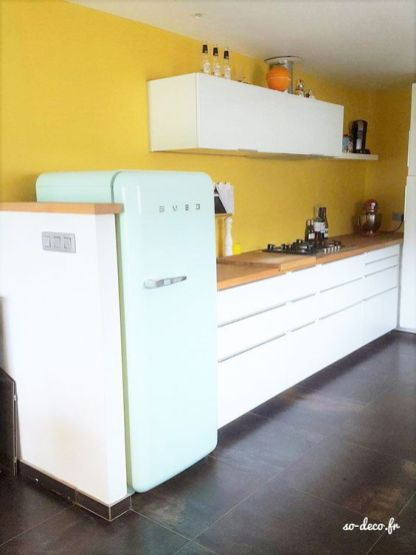 idee-deco-cuisine-blanche- (35)