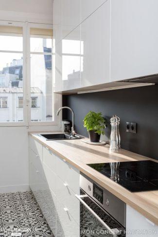 idee-deco-cuisine-blanche- (47)