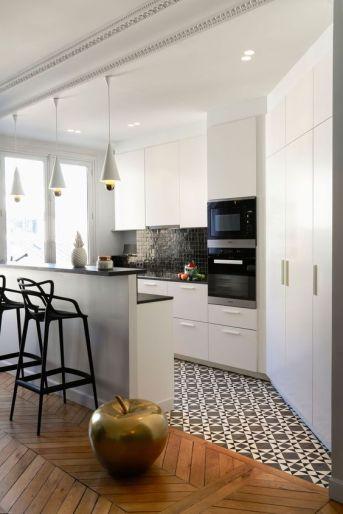 idee-deco-cuisine-blanche- (7)