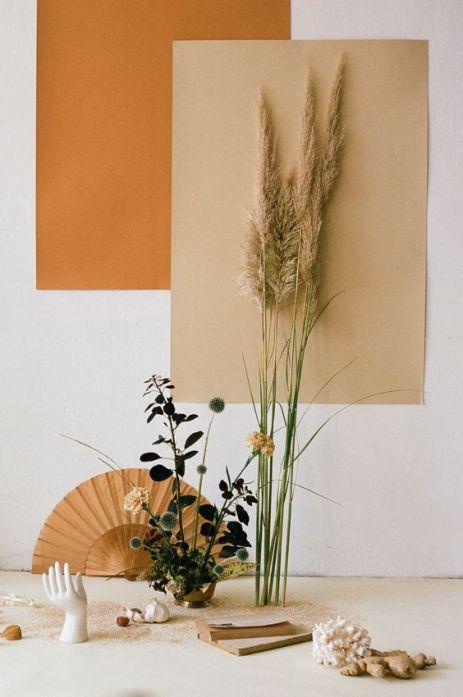 miel-ambre-deco (5)