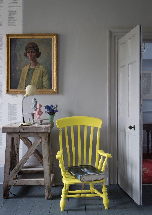 relooker-meuble-peinture-idees-2