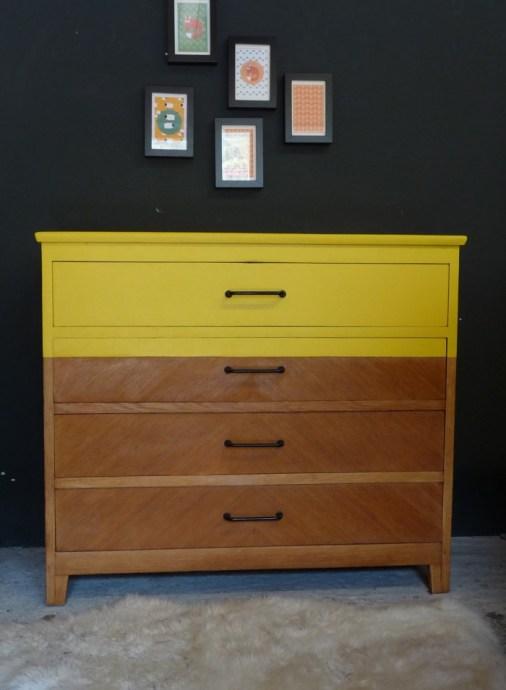 relooker-meuble-peinture-idees (2)