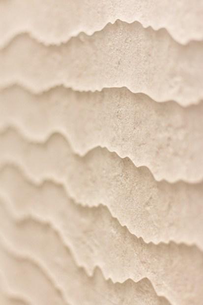 salle-de-bain-design-porcelanosa (15)