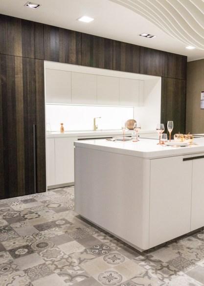 salle-de-bain-design-porcelanosa (23)