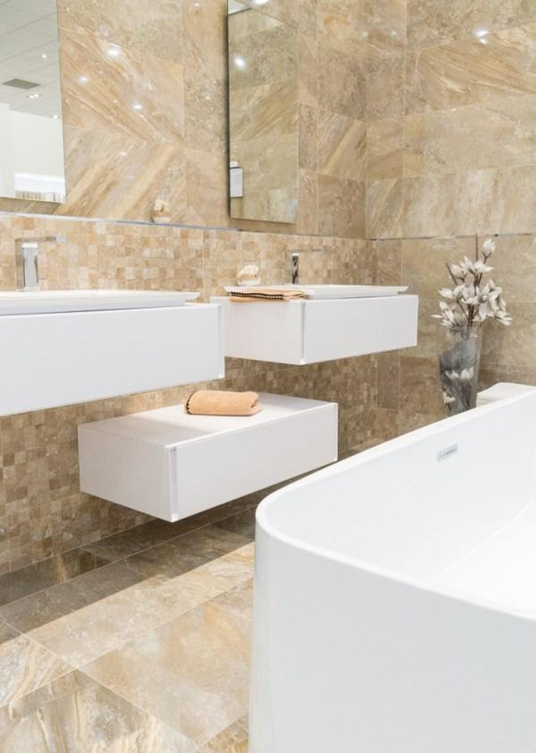 salle-de-bain-design-porcelanosa (26)