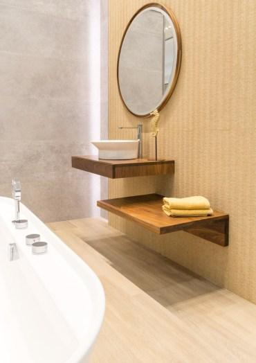 salle-de-bain-design-porcelanosa (27)