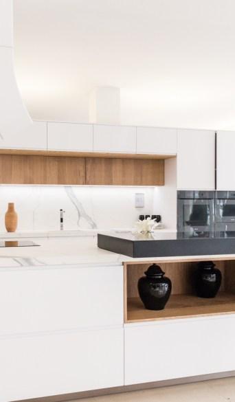 salle-de-bain-design-porcelanosa (28)