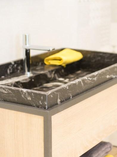salle-de-bain-design-porcelanosa (7)