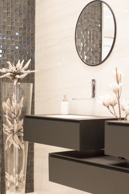 salle-de-bain-design-porcelanosa (8)
