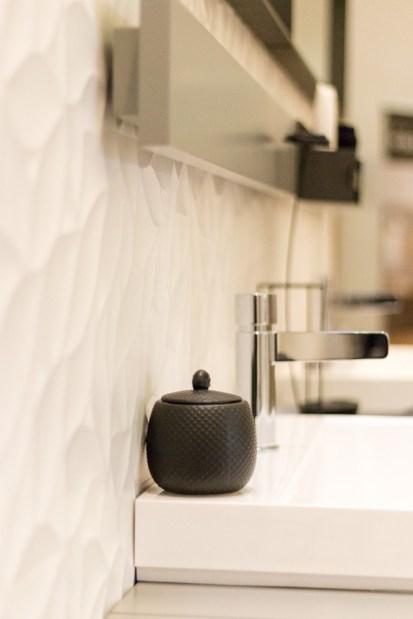 salle-de-bain-design-porcelanosa (9)