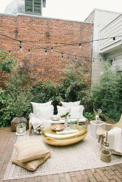 tapis-exterieur-deco-tapis-outdoor (10)