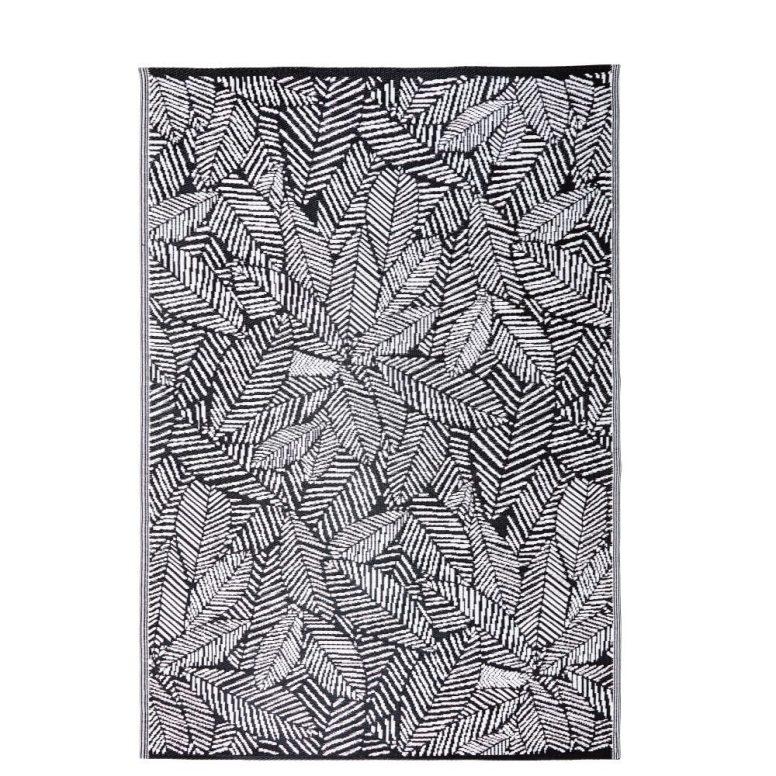 tapis-exterieur-deco-tapis-outdoor (15)