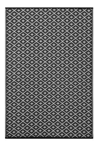 tapis-exterieur-deco-tapis-outdoor (3)