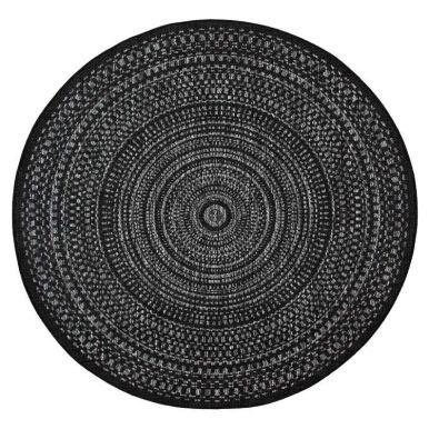 tapis-exterieur-deco-tapis-outdoor (4)