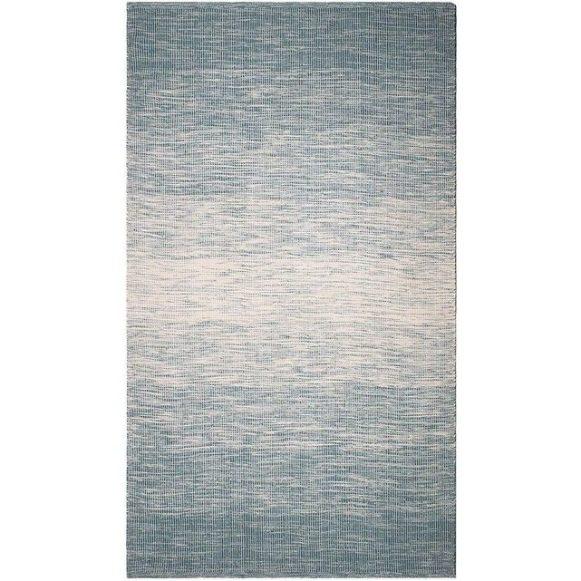 tapis-exterieur-deco-tapis-outdoor (6)