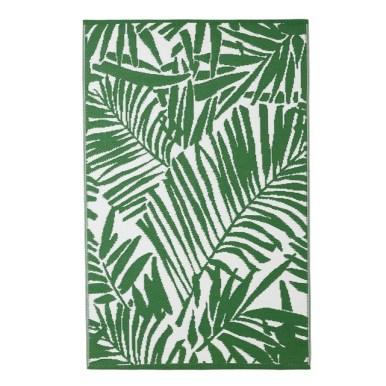 tapis-exterieur-deco-tapis-outdoor (7)