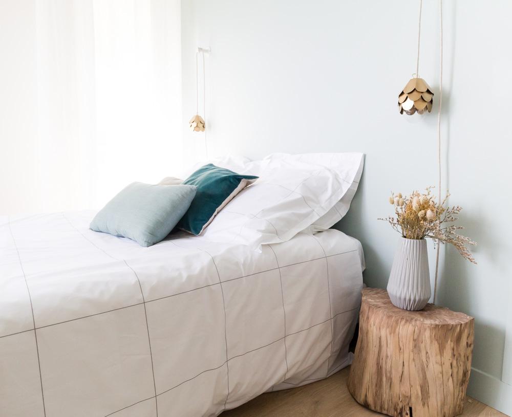 Faire Une Belle Chambre du beau linge de lit pour ma chambre + concours ! | une