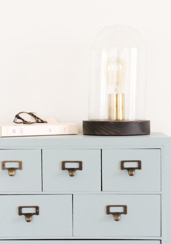 DIY-meuble-de-metier- (10)