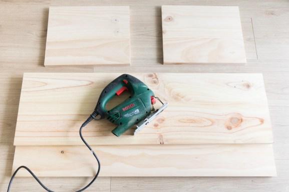 DIY meuble de metier-4