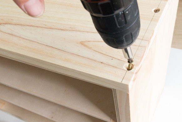 DIY meuble de metier-9