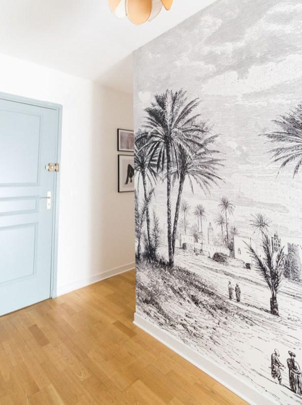 papier-peint-entree-4