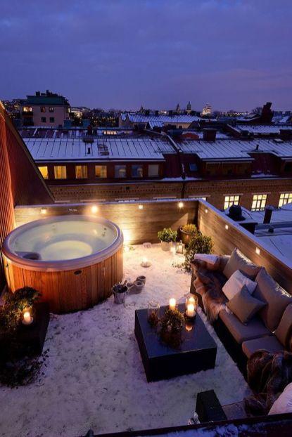 amenager-terrasse-hiver- (1)