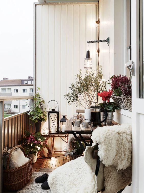 amenager-terrasse-hiver- (14)