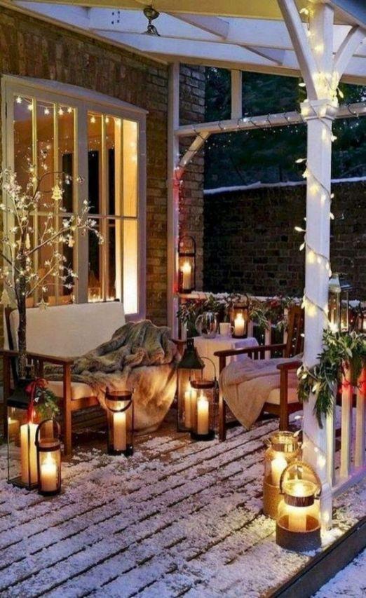 amenager-terrasse-hiver- (4)