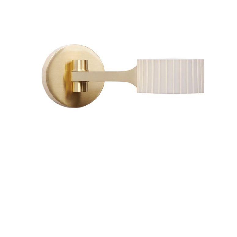 idee-lampe-design (2)