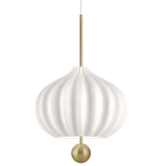 idee-lampe-design (25)
