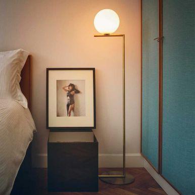 idee-lampe-design (9)