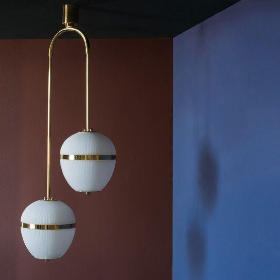 idee-lampe-design-luxe (2)