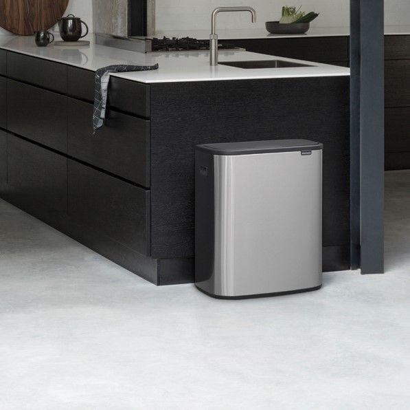 poubelle-de-tri-design (6)