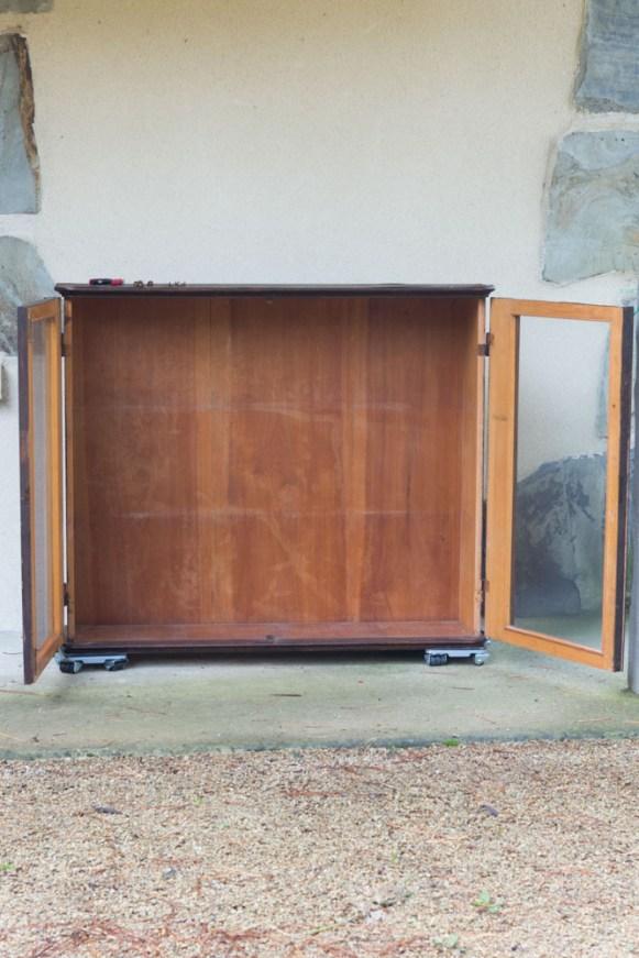 renover-vitrine-vintage-7