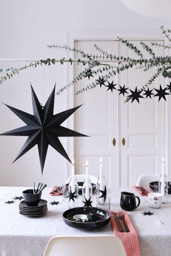deco-table-noel-noir-et-blanc