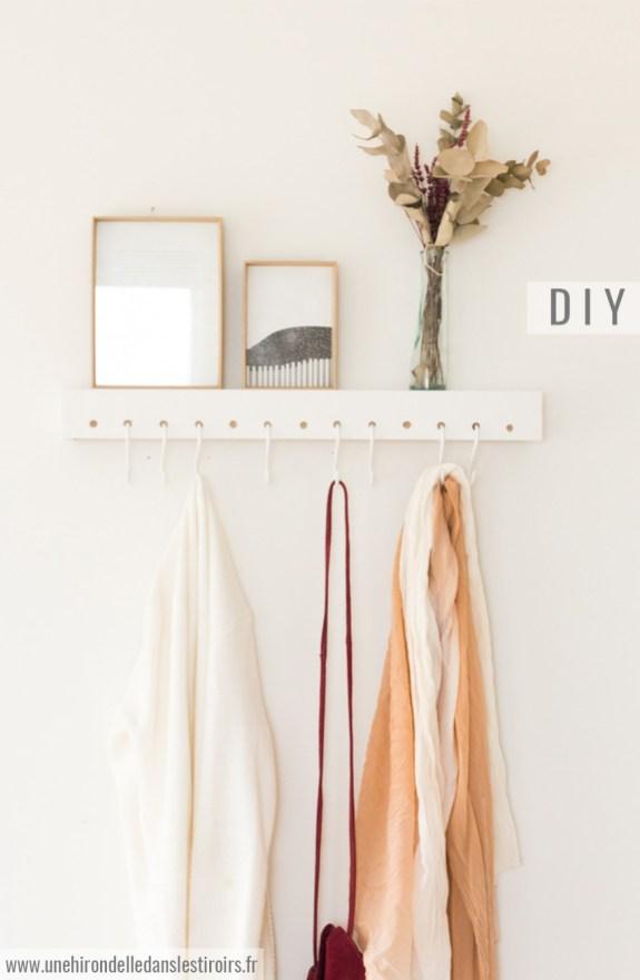 DIY-etagere-portemanteau-crochets-1
