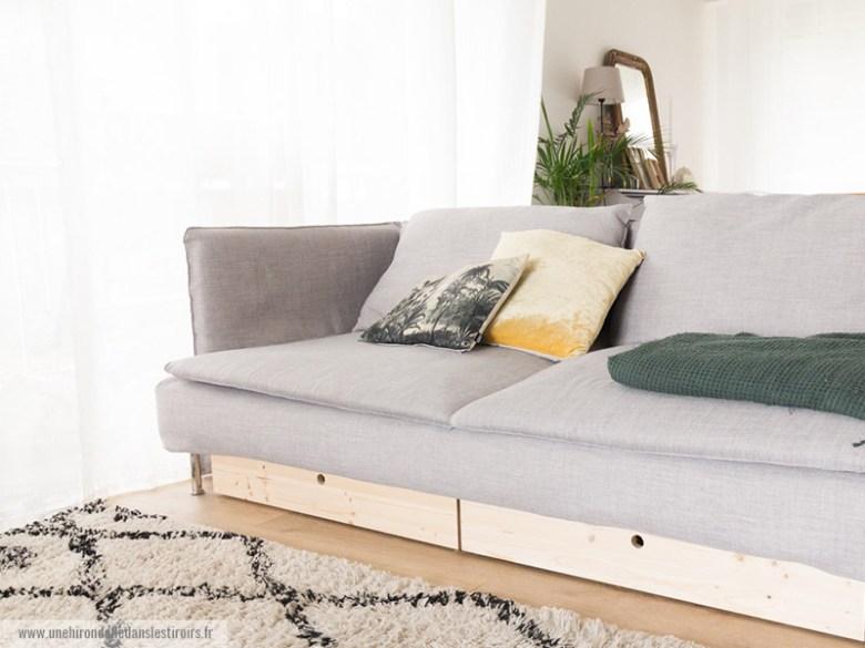 DIY-tiroirs-sous-meuble-3