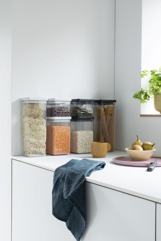 ustensiles-cuisine-design (6)