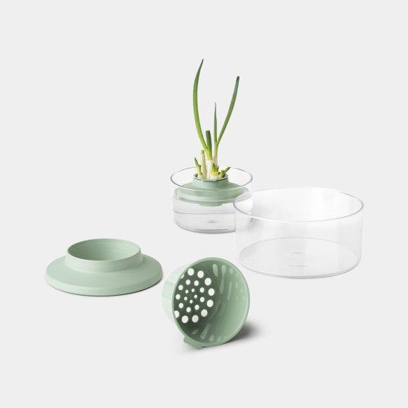 ustensiles-cuisine-design (7)