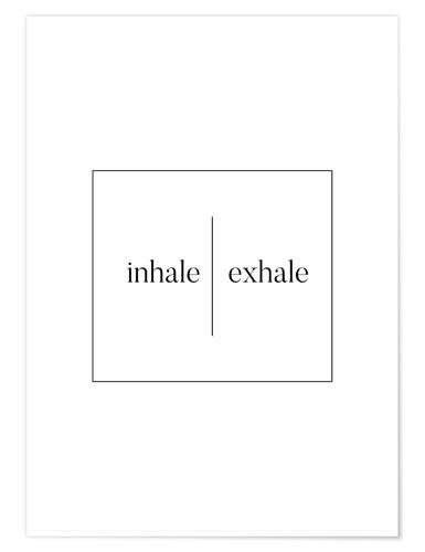 idees-affiches-minimaliste- (1)