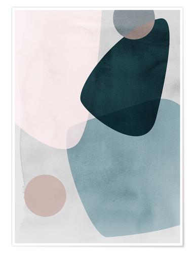 idees-affiches-minimaliste- (3)